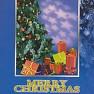 Cung Đàn Giáng Sinh
