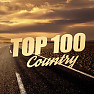 Top 100 Country