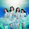 Water Lily -Suiren-