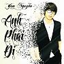 Anh Phải Đi (Beat) - Yan Nguyễn