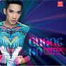 Cánh Hồng Phai (DJ Lê Thiện Remix)