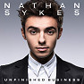 I Can't Be Mad - Nathan Sykes