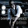 Nobody - Danny Fernandes