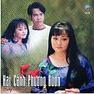 Ăn Năn - Ngọc Sơn,Hương Lan