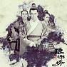 风起时 / Khi Gió Nổi Lên (Lang Gia Bảng OST)