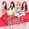 Hello Bubble (Inst.)
