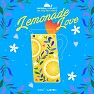 Lemonade Love (Inst.)