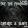 Create A Wave