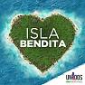 Isla Bendita