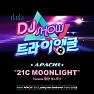 21C Moonlight (Sampling Moonlight Sonata) (Piano Shinjiho)