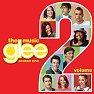 Imagine - The Glee Cast
