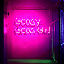 Goody-Good Girl