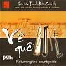 Dáng Đứng Bến Tre - Various Artists