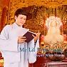 Nam Mô A Di Đà Phật - Huỳnh Nhật Thanh