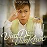 Vừa Đi Vừa Khóc (DJ Phan Hiếu Remix)