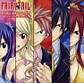 We, Fairy Tail