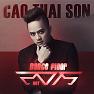 Liên Khúc: Khoảng Cách - Mưa (Remix) - Cao Thái Sơn