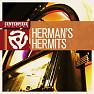 I Understand - Herman's Hermits
