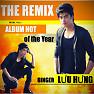 Hào Hoa (remix) - Lưu Hưng