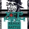 Xếp Hình - (Future Remix 1)