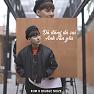 Dù Đúng Dù Sai Anh Vẫn Yêu Em (C.A.O x CM1X Remix)