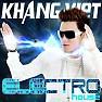 Tâm Hồn Xao Động (DJ Hoàng Anh Remix) - Khang Việt