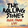 Jumping Jack Flash (Hyde Park Live / 2013)