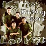 Nổi Lửa Lên Em (Acapella) - Lạc Việt