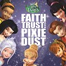 Fly To Your Heart (From Tinker Bell)