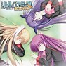Little Busters! -Ecstacy Ver