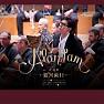 Autumn Romance Medley: Tình Yêu Dẫn Lối Hai Người + Nhớ Nhung Vô Biên + Nụ Hôn Biệt Ly + Yêu Nhất Em - Đàm Vịnh Lân
