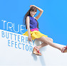 BUTTERFLY EFFECTOR (Off Vocal)