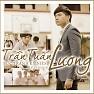 Hoa Học Trò (Beat) - Trần Tuấn Lương