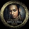Ringa Linga (Remix Ver.)
