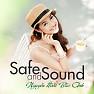 Bai hat Safe And Sound (Live)