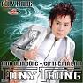 Người Ấy Yêu Em Như Thế Nào (Beat) - Fony Trung