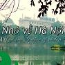 Người Hà Nội