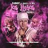 Las Horas (Remix)