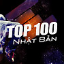 Top 100 Nhật Bản