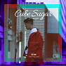 Cube Sugar (Young Sky Solo)