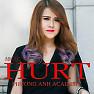 Hurt (Beat)