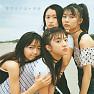 Shinkai (Hi-Ra Mix)