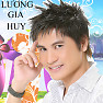 Yêu Bạn Thân - Lương Gia Huy