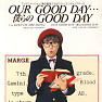 Our Good Day... 僕らのGood Day (Our Good Day... Bokura No Good Day)