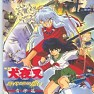Persistant Inuyasha