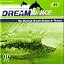Cambodia - Dream Dance