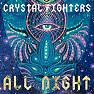All Night (Embody Remix)