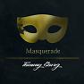 Masquerade (English Ver.)