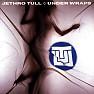 Paparazzi - Jethro Tull