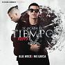 Se Acaba El Tiempo (Remix)